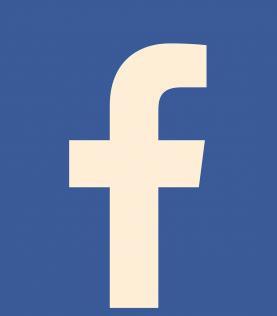 Insider Infos Facebook