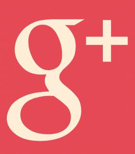 Insider Infos Google+