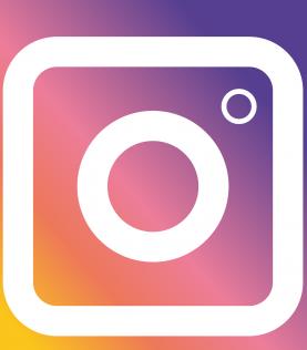 Insider Infos Instagram