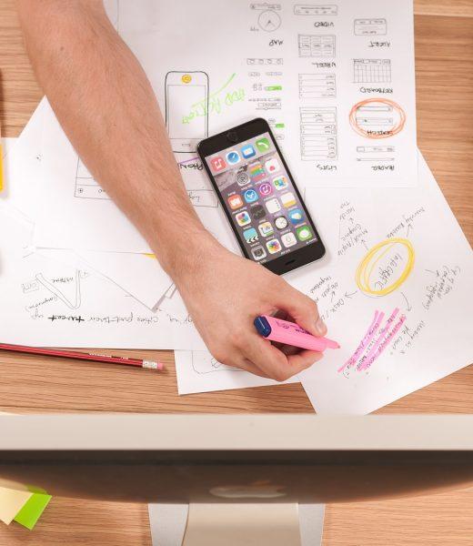 Geld verdienen mit iPhone und iPad Apps