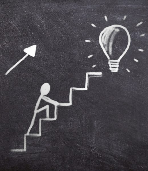 Affiliate Marketing Schritt für Schritt
